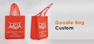 Goodie-Bag-Custom