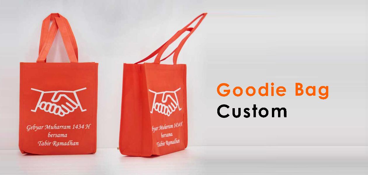 Goodie-Bag-Custom