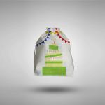 Goodie-Bag-Ultah-Anak-Rico26
