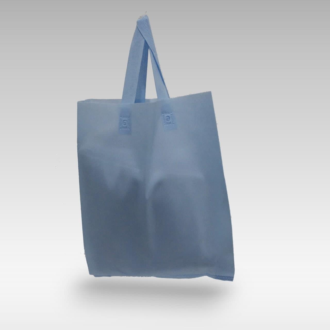 Jual Goodie Bag Polos Terdekar