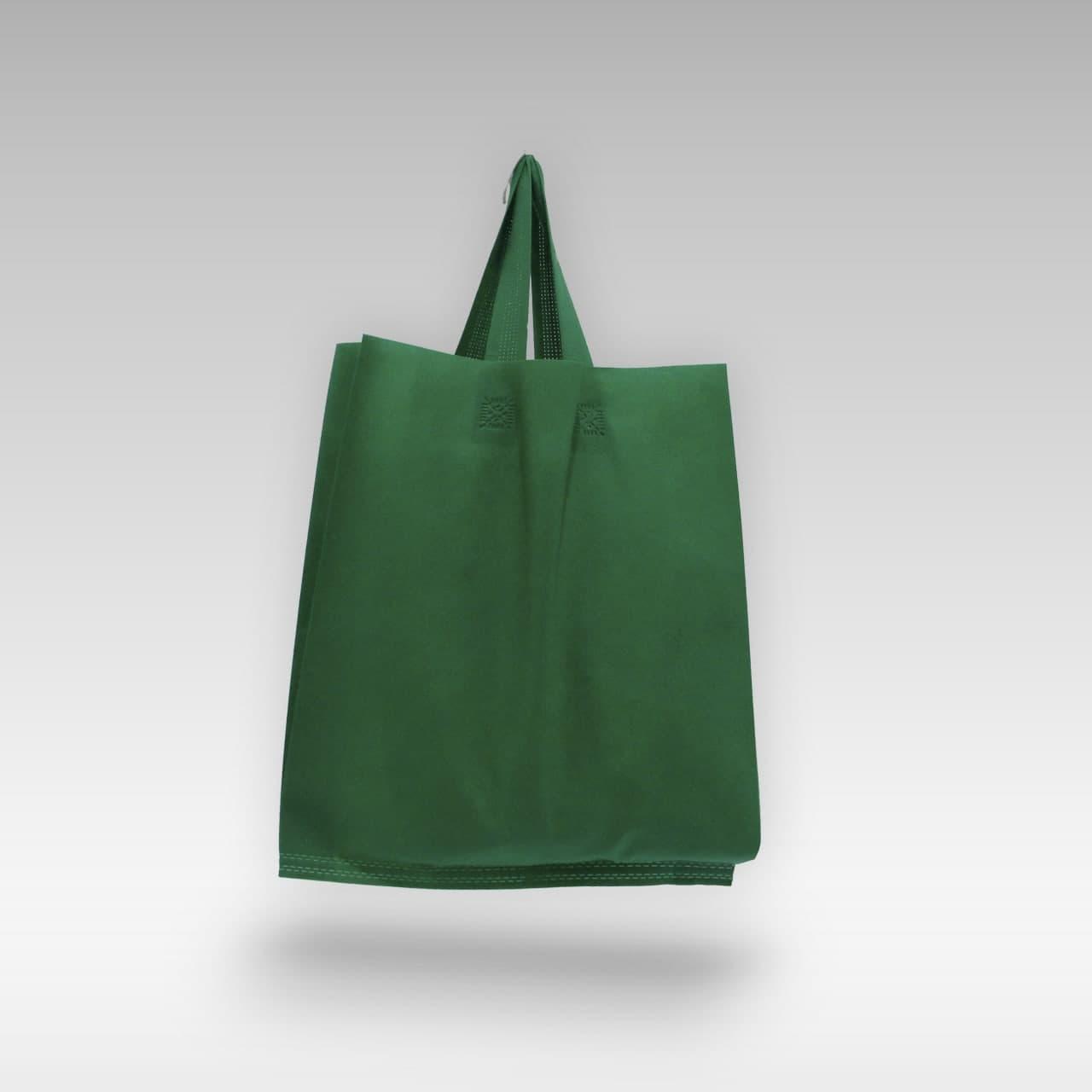 Jual Goodie Bag Polos Terdekat